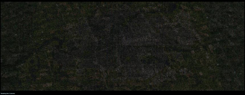 Screen Shot 2016-01-28 at 2.50.32 PM