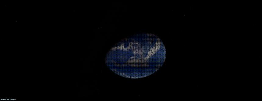 Screen Shot 2016-01-28 at 2.56.49 PM