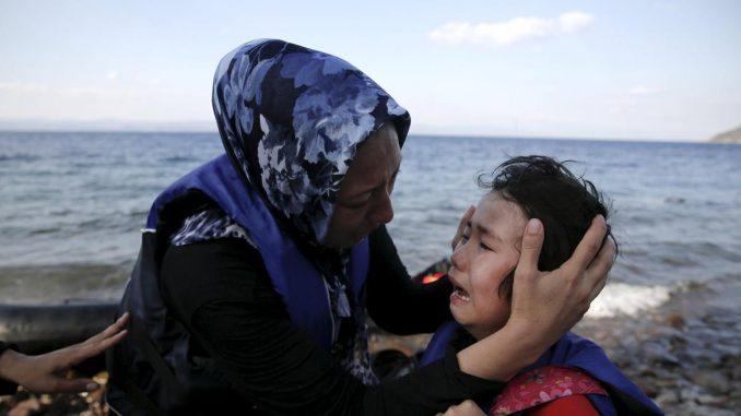 Refugee-Crisis-678x381